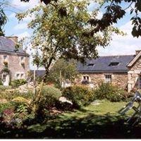 Camping & Chambres d'hôtes de Kéryel