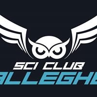 Sci Club Alleghe