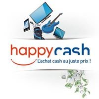 Happy Cash Granville