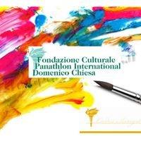 Fondazione Panathlon International Domenico Chiesa