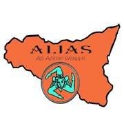 Associazione Alias
