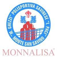 Polisportiva Savinese
