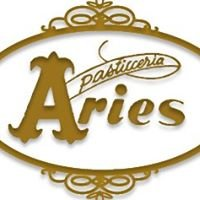 Pasticceria Aries Vergiate
