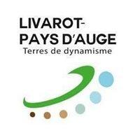Commune de Livarot - Pays d'Auge