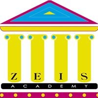 ZeisAcademy