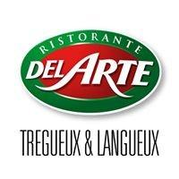 Del Arte Trégueux & Langueux