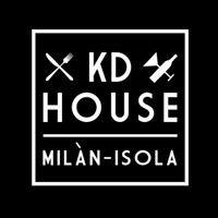 KD HOUSE