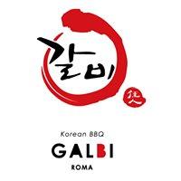 Galbi Roma