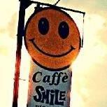 Smile Caffe'