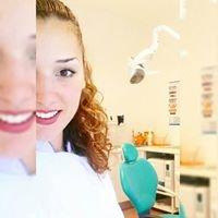 Chiara Rubiu - Il tuo sorriso in buone mani