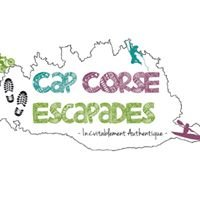 Cap Corse Escapades