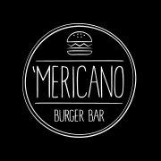 Mericano Burger Bar