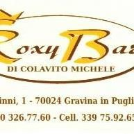 Roxy bar di Colavito michele