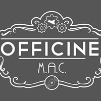 Officine MAC