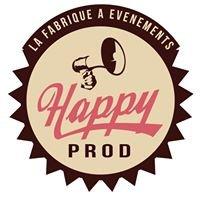 Happy Prod