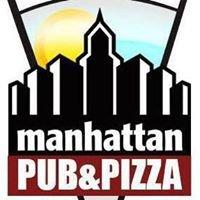 Manhattan Pub