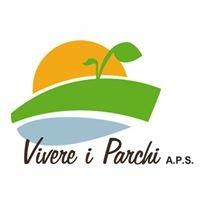 Vivere i Parchi a.p.s.