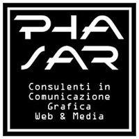 Phasar Comunicazione - Agenzia di Pubblicità, Grafica e Web Agency