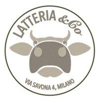 Latteria&Co