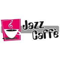 JAZZ Caffe'