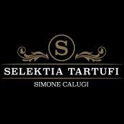Selektia Tartufi