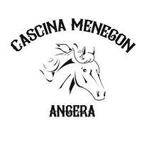 Cascina Menegon