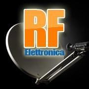 Riccardo Fasolato Elettronica