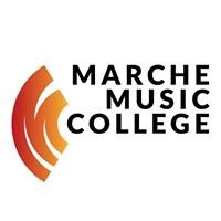Marche Music College