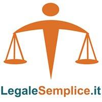 LegaleSemplice.it