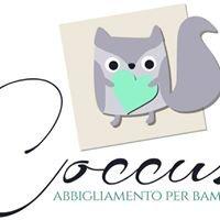 Coccum