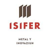 Isifer