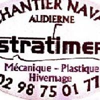 Stratimer