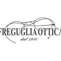 OTTICA FREGUGLIA