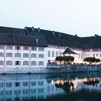 Altes Spital Solothurn
