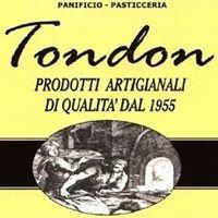 Panificio Pasticceria Gastronomia Tondon