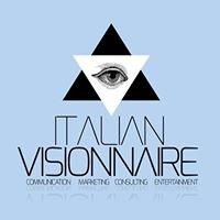 Italian Visionnaire