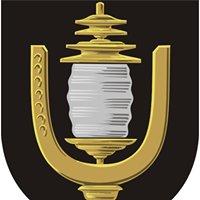 Kangasniemen kunta