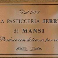 Pasticceria Jerry