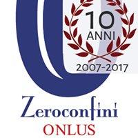 Zeroconfini Onlus