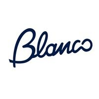 Blanco Summer Club
