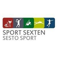 Sport Sexten