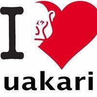 Uakari Software S.r.l.