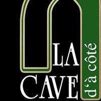 La Cave D'à Côté Perros-Guirec