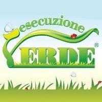 Esecuzione Verde Expo Green