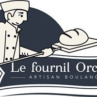 Le Fournil Orconiat