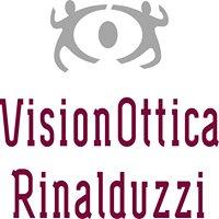 VisionOttica Rinalduzzi
