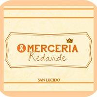 Merceria Hobbistica Redavide