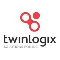TwinLogix