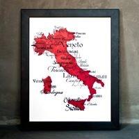 Hostaria Vini&Prosecco Italiani
