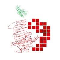 Pixel Cherry - Martina Spinelli